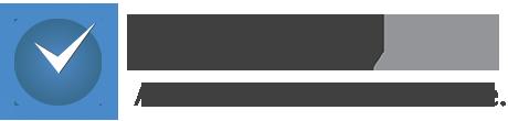 WatchCo.com Logo