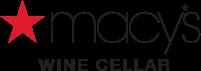 Macy's Wine Cellar Logo