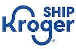 Kroger Ship logo