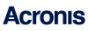 Acronis Logo