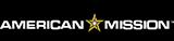 American Mission Logo