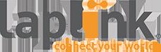 Laplink Logo