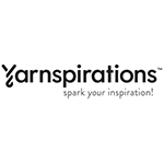 Yarnspirations Logo