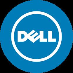 Dell Home logo