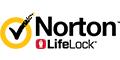 Norton by Symantec USA Logo