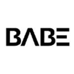 Babe Cosmetics Logo