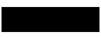 Ben Hogan Golf Equipment Logo
