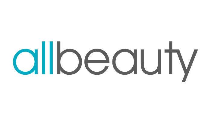 Allbeauty.com Logo