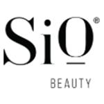SiO Beauty Logo