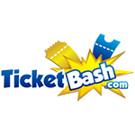 Ticket Bash Logo