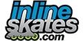 InLineSkates.com Logo