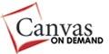 Canvas On Demand Logo