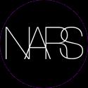NARS Cosmetics Logo