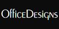 OfficeDesigns.com Logo