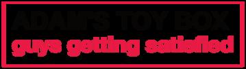 Adam's Toy Box Logo