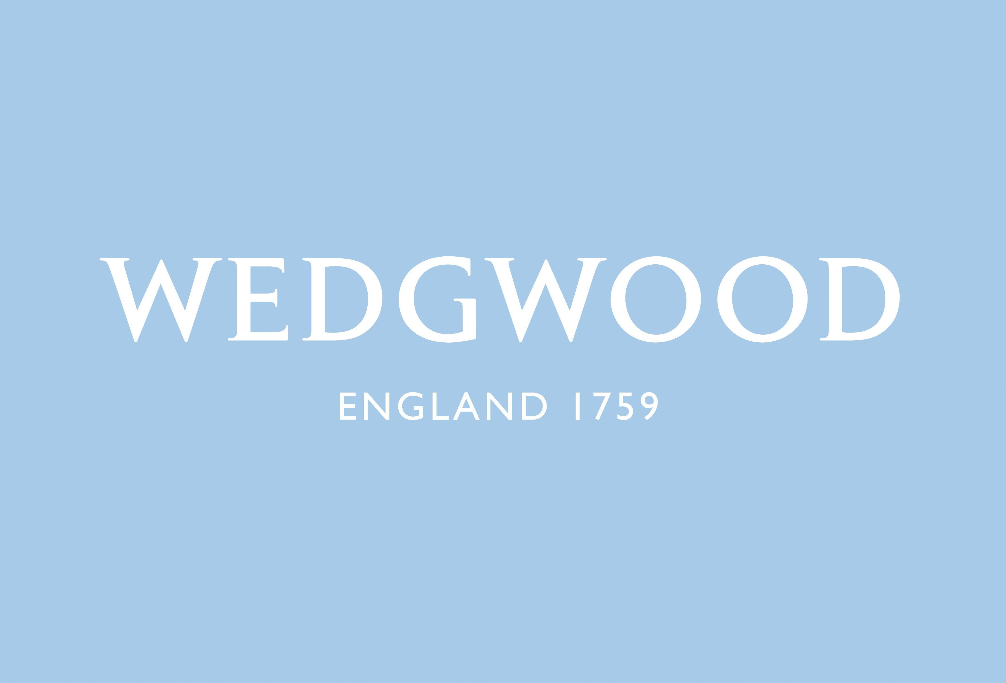 Wedgwood Logo