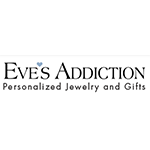 Eve's Addiction Logo