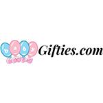 Baby Gifties Logo