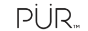 PUR Cosmetics Logo