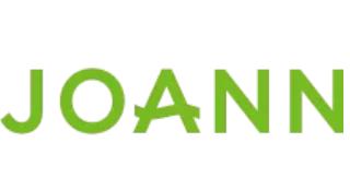 JOANN Fabric Logo