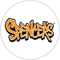 Spencer's Gifts Logo