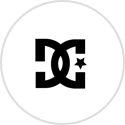 GoldCoastTickets.com Logo