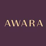 AWARA Logo