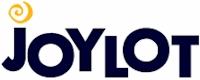 JoyLot Logo