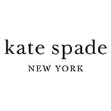 Kate Spade Surprise Logo