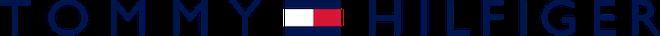 Tommy Hilfiger US Logo