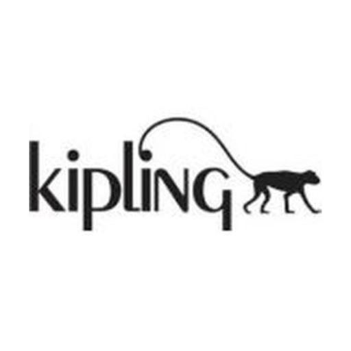 Kipling US Logo