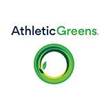 Athletic Greens Logo
