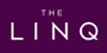The Linq Hotel & Casino Logo