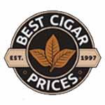 BestCigarPrices.com Logo
