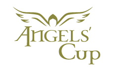 Angels' Cup Logo