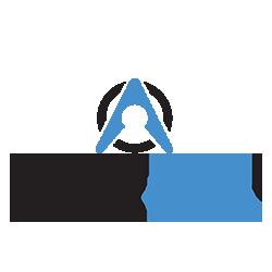 FlightGuru (US) Logo