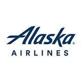 Alaska Air Points Logo