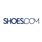 Shoes.com Logo