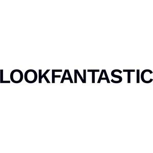 lookfantastic US Logo