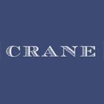 Crane & Co Logo