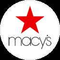Macy's Canada Logo
