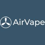 AirVape Logo