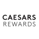 Caesars Rewards Logo