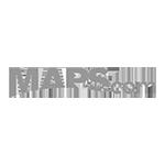 Maps.com Logo