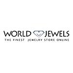 World Jewels Logo