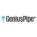 Genius Pipe Logo